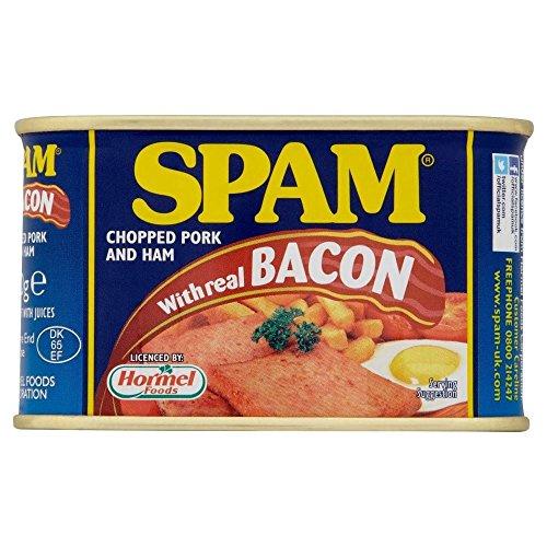 spam-carne-di-maiale-tritata-e-prosciutto-con-pancetta-200g-confezione-da-2