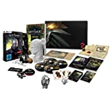 The Witcher 2: Assassins of Kings - Collector's Edition (uncut) (exklusiv bei Amazon.de)