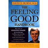 The Feeling Good Handbookby David D. Burns