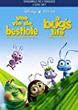 Une vie de bestiole / A Bug's Life (Quebec Version) (Bilingual)