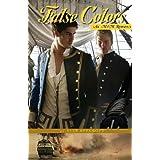 False Colors: An M/M Romance ~ Alex Beecroft