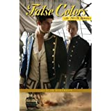 False Colors: An M/M Romanceby Alex Beecroft
