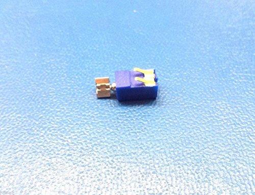 OEM SPRINT LG G PAD 7.0 TABLET LK430 REPLACEMENT Vibration Motor Vibrator BY KRONU