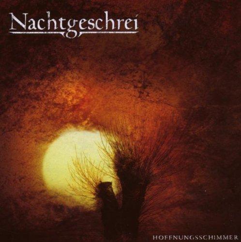 Hoffnungsschimmer by NACHTGESCHREI (2008-05-20)