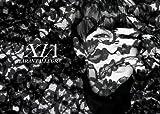 JYJ ジュンス ソロアルバム1集:Tarantallegra(with 40pフォトブック)+初回特典ポスター付き[丸めて同梱](韓国版)