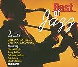 echange, troc Various Artists - Best of Jazz