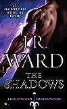 Black Dagger 13. The Shadows (Black Dagger Brotherhood)