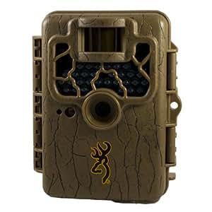 amazon.com : browning btc 1 trail ranger camera, brown