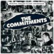 The Commitments: Original Motion Picture Soundtrack by MCA