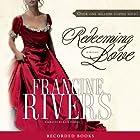 Redeeming Love Hörbuch von Francine Rivers Gesprochen von: Kate Forbes
