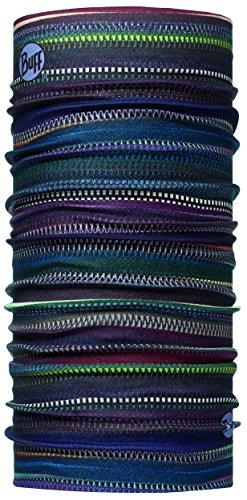 Buff-Original-Unisex-Multifunktions-TuchKopfbekleidung-Schal-Kopftuch-Halstuch-DesignGHOMALA