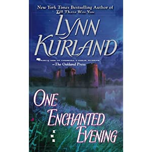 One Enchanted Evening by Lynn Kurland
