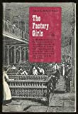 FACTORY GIRLS (0252004221) by Foner, Philip S.