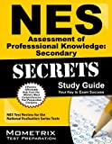Learn More for Your NES Assessment of Professional Knowledge: Secondary Test