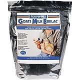 Goats Milk Esbilac (GME) for Puppies 5 lb powder