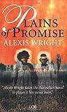 Plains of Promise (UQP Black Australian Writers)