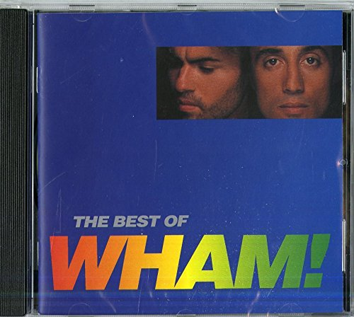 Wham! - Awesome! 80s Christmas - Zortam Music
