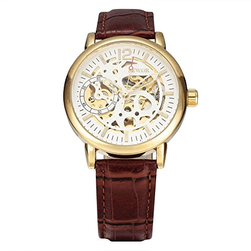 men-mechanical-watches-automatic-casual-personality-pu-leather-w0232