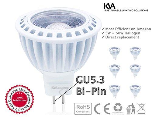 lot-de-6-ampoules-led-mr16-a-culot-gu53-certifiees-ce-rohs-compatibles-avec-variateur-dintensite-5-w