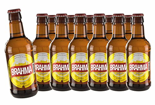 brahma-beer-12-x-300-ml-bottle-the-most-famous-beer-in-brazil