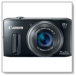Best Camera Under $300 2013