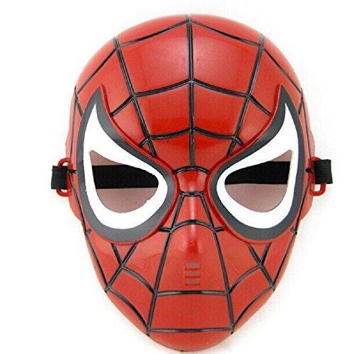 mascara-de-spider-man-rojo-para-ninas-hllw