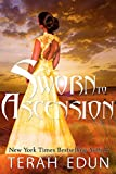 Sworn To Ascension (Courtlight Book 6)