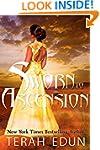 Sworn To Ascension: Courtlight #6