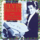 If Everyday Was Like Christmasby Elvis Presley
