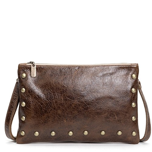 nikki-medium-sized-crossbody-pouch-in-brown-italian-leather