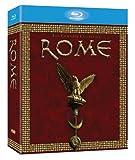 echange, troc Rome - Season 1-2 - Complete [Blu-ray] [Import anglais]