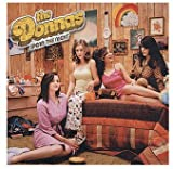 Spend The Night (Intl Version) The Donnas