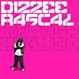 Maths and English Dizzee Rascal