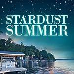 Stardust Summer | Lauren Clark