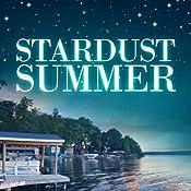 Stardust Summer | [Lauren Clark]