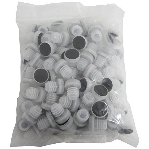 all-plastic-reusable-tasting-corks-100-count-by-chicago-brew-werks