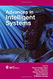 img - for Advances in Intelligent Systems (WIT Transactions on Information and Communication Technologies) book / textbook / text book