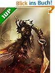 Dark Souls II Strategy Guide & Game W...