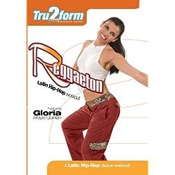 Tru2form Reggaeton