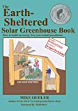 img - for The Earth-Sheltered Solar Greenhouse Book book / textbook / text book