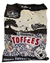 Walkers Liquorice Nonsuch Toffee – Ca…