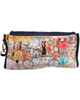 Nicole Lee Catriona Multi Purpose Bag