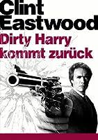 Dirty Harry IV - Dirty Harry kommt zur�ck