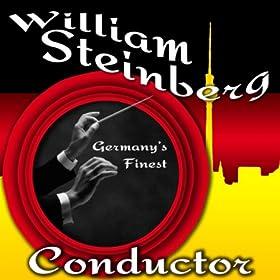"""Symphony No. 6 in F Major, Op. 68 """"Pastoral"""": III. Allegro"""