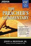 Joshua (The Preacher's Commentary, Volume 6)