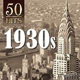 50 Hits: 1930s