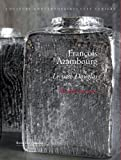 echange, troc Michèle Lécluse, François Azambourg, CIAV - François Azambourg - Le Vase Douglas, du bois au verre - Edition limitée avec sérigraphie