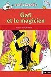 Gafi et le magicien