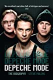 Depeche Mode: The Biography