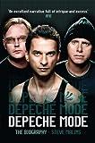 Depeche Mode: The Biography